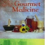 "Beekeeping Book Review:  ""Honey, the Gourmet Medicine"", By Joe Traynor"