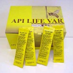 Api Life Var