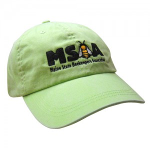 maine-beekeepers-hat-green-full-image