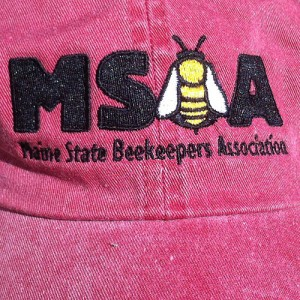 maine-beekeepers-hat-red