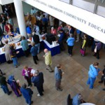One Beek's View of the 2010 Maine State Beekeepers Annual Meeting