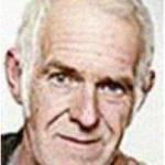 David A. Penney, 1955 - 2011