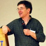 Transitioning to Organic Beekeeping with Ross Conrad September 21, 2011