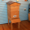 Beekeeping Equipment and Bee Suppliers in Maine