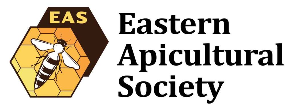 Eastern Apicultural Society
